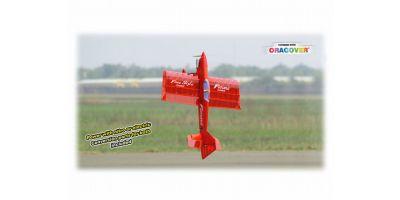 FUTURE 3D 50 EP/GP (Phoenix Model) 56585