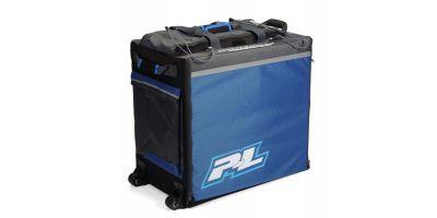 プロライン Hauler Bag PL-6058-03B