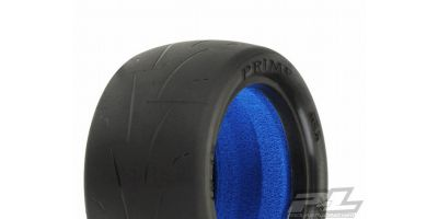 "Prime 2.2""MC(Clay)Buggy Rear Tires(2) 612246MC"