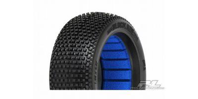 Blockade M4(Super Soft)1:8Buggy Tires 612311M4B