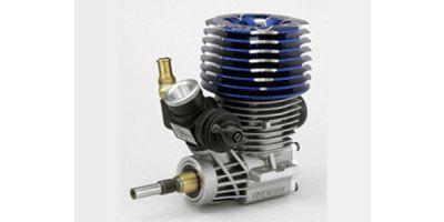 SIRIO S12T3-Iエンジン(3ポート)  625031