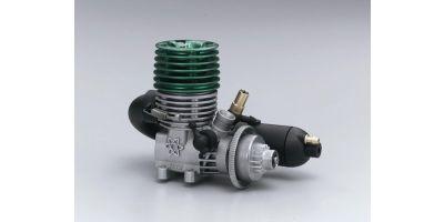 SIRIO S09 Engine (S09-B) 625041