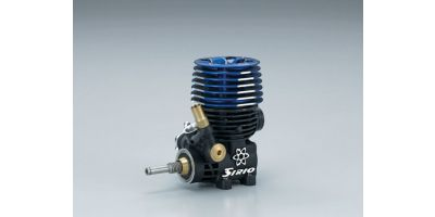 SIRIO S09-R Engine 625042