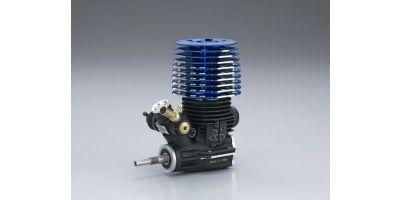SIRIO S24T エンジン  625043