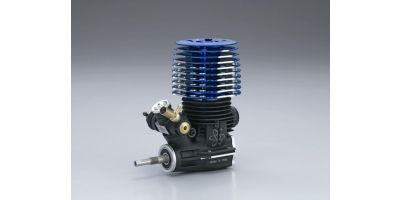 SIRIO S24T Engine 625043