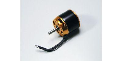 XC プレーン30 BLSモーター  70001
