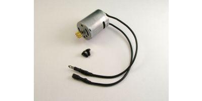 Starter Motor(for EP Touch Starter) 74004-5
