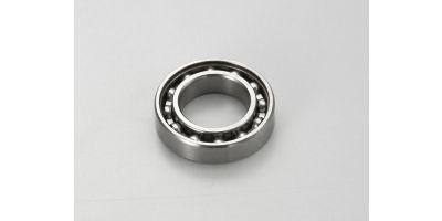 Rear Bearing(GXR15) 74016-03-2