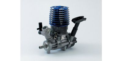 GXR15 Engine 74016B