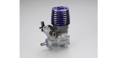 GXR15Vエンジン (リコイル無)  74016V