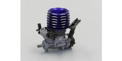 GXR18 Engine 74017B
