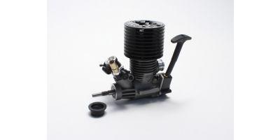 KE21R Engine 74018
