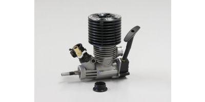 KE25 Engine 74019