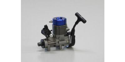 GS21R-MR エンジン 74022MR
