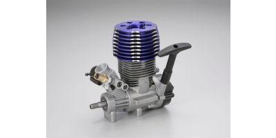 GXR28 Engine 74025