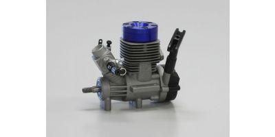 GXR28 MRエンジン  74025MR