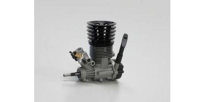 GXR28-SG Engine 74026B