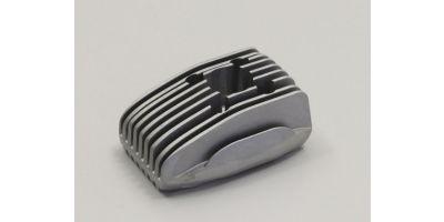 Cylinder Head (GF16 SG) 74101-01