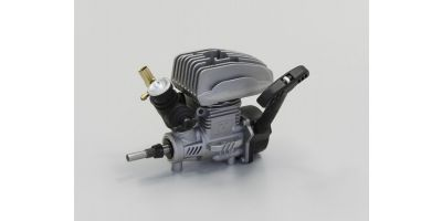 GF16SG エンジン  74101