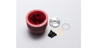 Cylinder Head(XXL32R) 74103-01