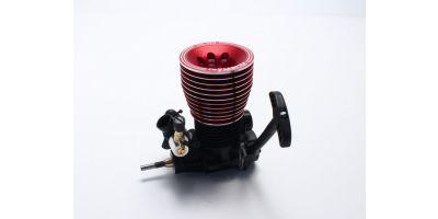 KyoshoXXL32R Engine 74103