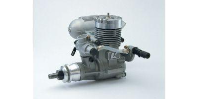GX25 Engine 74225