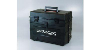 PIT BOX 80461
