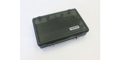 TOOL BOX 80462
