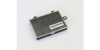PARTS BOX S 80465