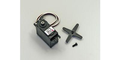 Syncro KS-200 Servo 82121