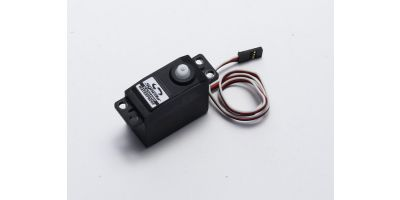 KS-204WP Servo (Water Proof) 82123