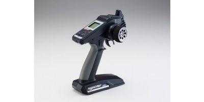 2.4GHz送受信機セット KT-331P TX/KR-331 RX 82132