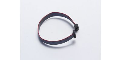 HARNESS for Camera Unit (15cm/iReceiver) 82261-15