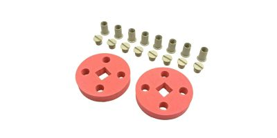 Mini-Z Grand Prix Circuit 50 Repair Kit 87052-05-1