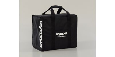 KYOSHO Carring Bag S 87613B