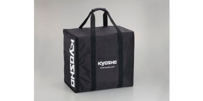 KYOSHO Carrying Bag M 87614B