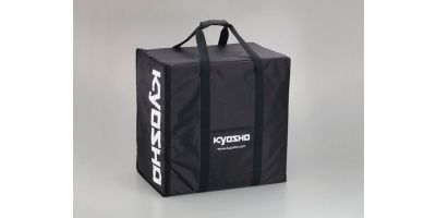 KYOSHO Carrying Bag L 87615B