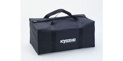 KYOSHO Carrying Case (Black) 87618