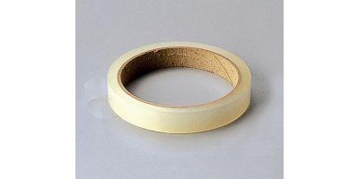 防水クリアテープ  94752