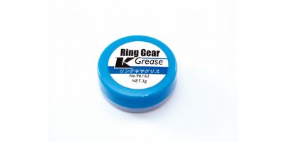 Ring Gear Grease 96162