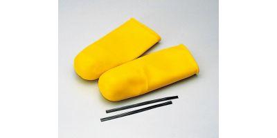 Waterproof Bag(TR12) 96184