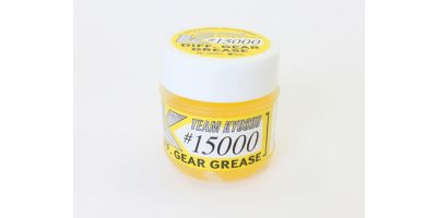 DIFF.GEAR GREASE #15000 96504