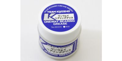 One Way Bearing Grease 96509