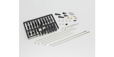 Linkage Set (FD65) 97006