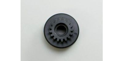 クラッチベル (17T/BBタイプ)  97035-17