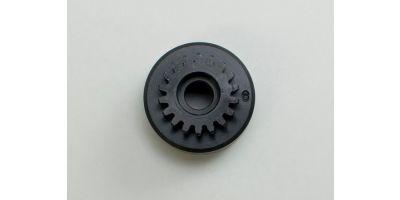 クラッチベル (18T/BBタイプ)  97035-18