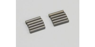 Pin (2.6x14mm/10pcs/IF39) 97037-14