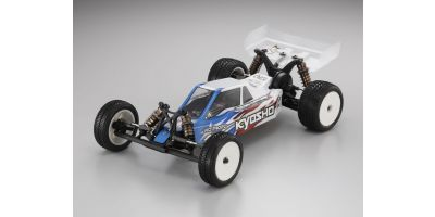 1/10 EP 2WD KIT ULTIMA RB6 30068
