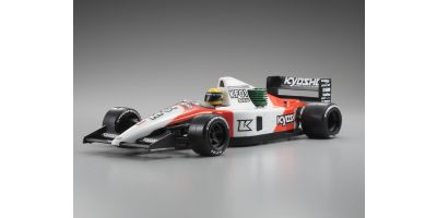 1/10 GP 2WD KIT KF01 With T90 Body       31007