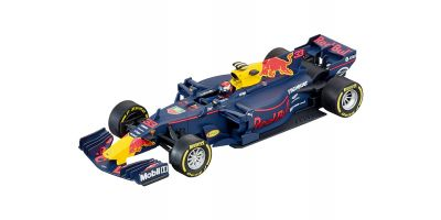 "カレラ Digital132 Red Bull Racing TAG Heuer RB13 ""M.Verstappen No.33"" 20030818"